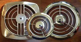 vintage nutone kitchen wall exhaust fan kitchen wall exhaust fan replacement nutone covers fans and kitchen