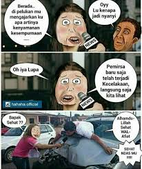 Meme Comic Terbaru - kumpulan gambar meme comic rage terbaru dan terlucu 2017 alfiancmx