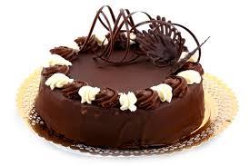modele de tort pentru majorat torturi de ciocolata cu ornamente