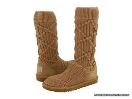 ugg boots sale northern 122 best winter style images on winter style gloves