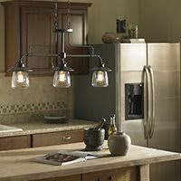 Kitchen Lights Canada Kitchen Lighting Fixtures Retro Deco Lowe S Canada