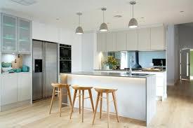 ikea luminaires cuisine le de cuisine suspendu le suspendu pour cuisine luminaire