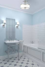 47 best bathroom lighting ideas images on pinterest bathroom