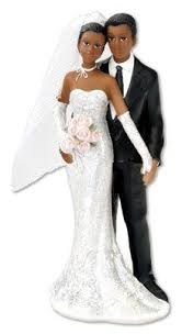 black wedding cake toppers 31 best wedding cake toppers images on wedding cake