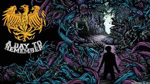 a day to remember backgrounds wallpaper cave