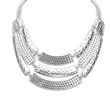silver necklace cheap images Turkey ottoman jewelry cheap jewelry online antique turkish silver jpg