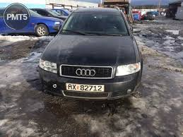audi gas type basic engine audi a4 2003 buy moskva bfb 023060 25974 10by1 5283