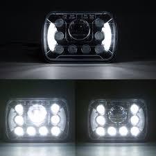 lexus sc300 headlights online get cheap toyota mr2 headlights aliexpress com alibaba group