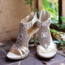 wedding shoes dillards fancy shoes fashion shoes fancy shoes