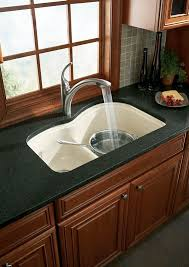 Kohler Single Hole Kitchen Faucet by Faucet Com K 10433 Vs In Vibrant Stainless By Kohler