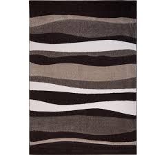 the home decor store cloud black area rug shag modern shag rugs online home decor store