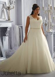 wedding dresses that you look slimmer neoromantic bridal sdn bhd tailor made wedding gown june 2014