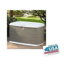 pool storage box ebay
