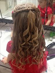 flowergirl hair wedding hairstyles inspirational kids hairstyles for weddings