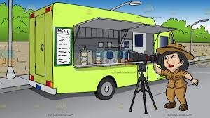 safari truck clipart safari clipart cartoon images