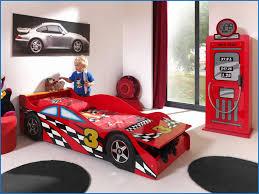 chambre voiture garcon incroyable chambre voiture image de chambre style 35927 chambre