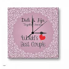 personalized anniversary clocks anniversary cards customised anniversary cards luxury wedding