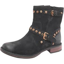 ugg womens fabrizia boots black 84 best boots boots boots images on autumn fashion