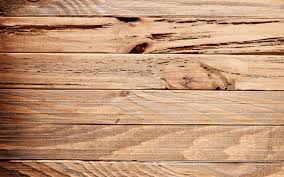 wood wallpapers hd wallpaper wiki