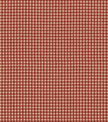 home decor print fabric waverly country fair crimson joann