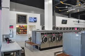 love laundry davis