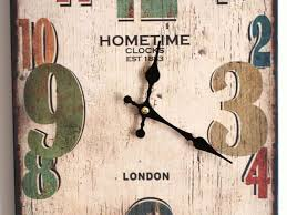kitchen wall clocks modern kitchen kitchen wall clocks and 44 kitchen wall clocks kitchen