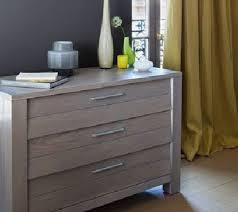 repeindre meuble de cuisine en bois comment peindre un meuble vernis source d inspiration repeindre un