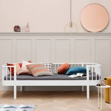 Oliver Furniture Wood Kids Furniture