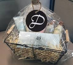 local gift baskets our dosha community local supporting local dosha salon spa