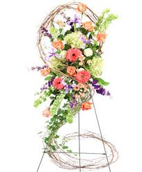 flower shops in springfield mo funeral flowers from flowerama 142 your local springfield mo f