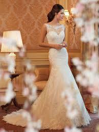 location robe mari e robe de mariage location photos de robes