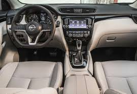 nissan armada 2017 price in egypt nissan rogue sport coming soon