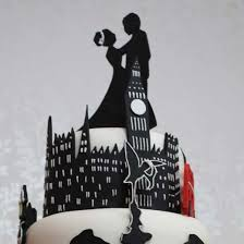 wedding cake london idea in 2017 bella wedding