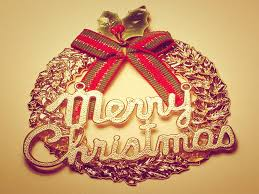 christmas surprise wallpapers merry christmas images hd wallpaper download merry christmas
