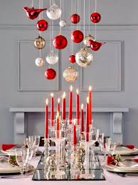 decoration tables top 150 christmas tables 1 5 christmas tables christmas