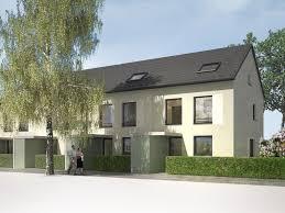 Reihenhaus Zum Kaufen Hier Werden Ihre Wohnträume Wahr 120m Wohntraum Mit Neuem
