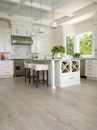 20 Engineered Flooring Dalton Ga Cherry Color Collection Palmetto Road Flooring Hardwood Laminate And Waterproof Flooring