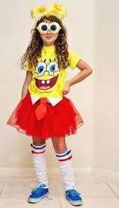 Costumes Halloween Kids Cheerless Leader Child Costume Cheerleader Halloween