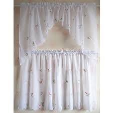 Kitchen Curtains Swags by Online Get Cheap Curtains Swags Aliexpress Com Alibaba Group