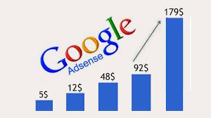 adsense cpc top 70 list of google adsense high paying cpc keywords 2018