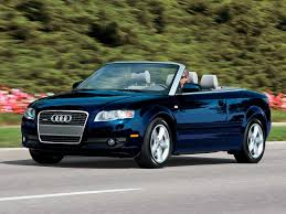 audi a4 cabriolet specs 2005 2006 2007 2008 autoevolution