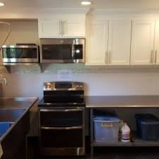 Interior Home Improvement by General Contractor Home Remodeling Federal Way Wa Sky Mountain