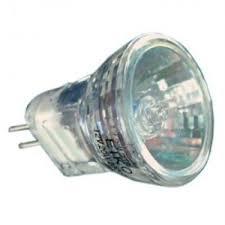 halogen light bulbs halogen light bulbs mr8 gu4 dichroics