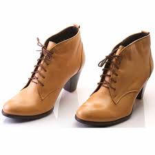 womens ankle boots sale uk eliza brown genuine leather clearance sale shoes on sale