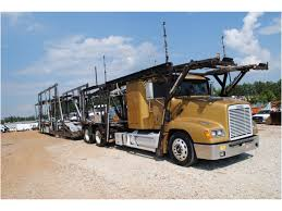 freightliner used trucks freightliner trucks in tennessee for sale used trucks on