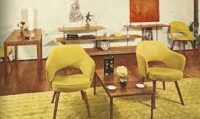 1960s home decor hakolpo