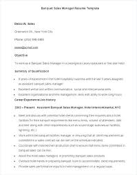 resume templates word doc resume templates word doc free document