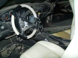 porsche 911 v8 yes please porsche 911 with gm ls1 v8 power videos cool cars