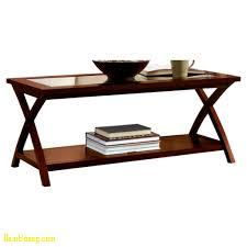 living room coffee table sets living room walmart living room furniture beautiful coffee tables