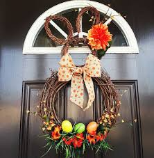 Outdoor Easter Decorations Ideas by Easter Decorating Ideas For Your Outdoor Space